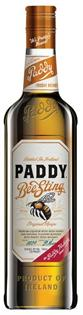 Paddy Bee Sting Irish Honey Whiskey 1.00l
